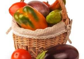 gode grøntsager til juice kure & detox udrensning