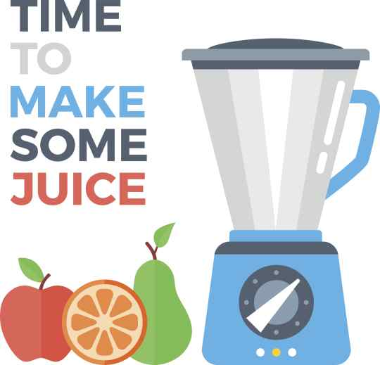 Hurtige tips til saftpresning